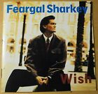 FEARGAL SHARKEY / WISH / CD