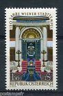 AUTRICHE, 1976, timbre 1367, SYNAGOGUE de VIENNE, neuf**