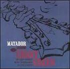 Matador by Grant Green (CD, Apr-1990, Blue Note (Label))