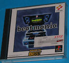 Beat Mania - Sony Playstation - PS1 PSX - JAP