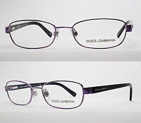 %SALE%  DG Dolce&Gabbana Brille / Glasses  DG1196 476 51[]17 135  /191