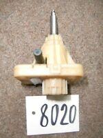 Sitzgetriebe 1298203607 SL  R129