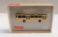 WIKING N70 MERCEDES BENZ 0305  STADTBUS N SCALE BOXED