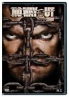 No Way Out 2009 (DVD, 2009)