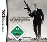 James Bond 007: Ein Quantum Trost | Nintendo DS NDS | NUR Modul | gut