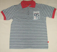 Kinder Polo Shirt T-Shirt CFL Colors For Life NEU Gr. 164/170 NEU A2-21