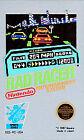 Rad Racer (Nintendo Entertainment System, 1987)