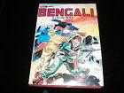 Bengali album 44 contient Bengali 103, 104, 105 Editions Mon Journal 1984
