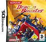 Dragon Booster - Nintendo DS NDS - nur Modul - sehr gut