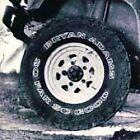 So Far So Good by Bryan Adams (CD, Nov-1993, A&M (USA))