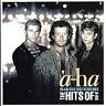 a-ha - Headlines and Deadlines (The Hits of A-Ha, 1996) New & Sealed