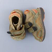 Chaussures cuir garçon pointure 19 - chaussures garçon