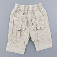 Pantalon 3 mois fille Catimini - vêtement bébé