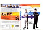 Catch Me If You Can - 2 Disc Special Edition (2003)