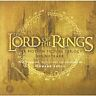 Howard Shore - Lord of the Rings (The Motion Picture Trilogy [3-CD Set]/Origi...