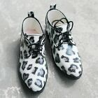 [wamami] 1/3 Leopard Leather Boots/Shoes For SD AOD DOD DZ LUTS BJD Dollfie