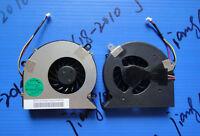 NEW FOR ACER Aspire 5320 5320G 5520G 5720 5V CPU Cooling fan