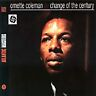 Ornette Coleman - Change of the Century (2002)