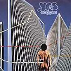 Yes - Going For The One (1994)