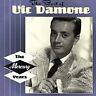 Vic Damone - Best of (The Mercury Years, 1997)