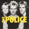The Police - Police (2007)