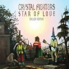 Crystal Fighters - Star of Love (2011)