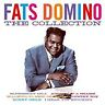Fats Domino - Collection The (2004)