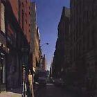 Beastie Boys - Paul's Boutique (1993)