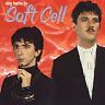 Soft Cell - Say Hello to (1996) CD