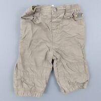 Pantalon hiver garçon 3 mois Kitchoun - vêtement bébé