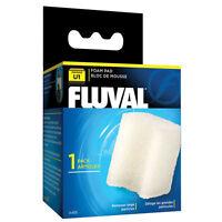 Fluval U1 Foam Pad Art. A-485