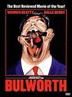 Bulworth (DVD, 1999)