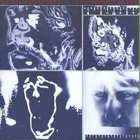 The Rolling Stones - Emotional Rescue (2009)  CD ALBUM