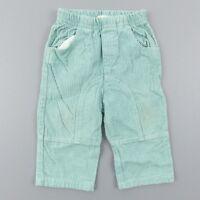 Pantalon hiver garçon 12 mois Grain de blé - vêtement bébé
