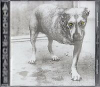 ALICE IN CHAINS : ALICE IN CHAINS / CD - NEU