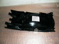 Honda CBF 600 PC38 Heckunterverkleidung Verkleidung Abdeckung