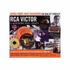 Various Artists - RCA Victor (A Northern Soul Legacy, 2011)