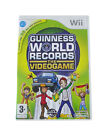 Guinness World Records: The Videogame (Nintendo Wii, 2008)