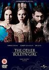 The Other Boleyn Girl (DVD, 2011)