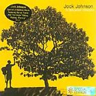 Jack Johnson - In Between Dreams (Special Edition) [Digipak] (2005)