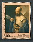 FRANCE - 1993, timbre 2828, TABLEAU GEORGES de la TOUR, SAINT THOMAS, neuf**