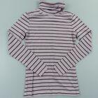 Haut tee shirt manches longues fille 14 ans Bilook - vêtement habit