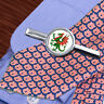 Dragon Attache-coulissante (barrette À Cravate)