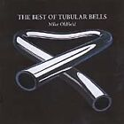 Mike Oldfield - The Best Of Tubular Bells (CD) (3)