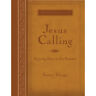 Jesus Calling: Large Deluxe Edition: By Sarah Young