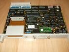Siemens S5 6ES5 523-3UA11 6ES5523-3UA11 E:05 Procesador de comunicación