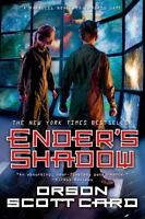 Ender's Shadow (the Shadow Series): By Orson Scott Card