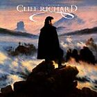 Cliff Richard - Heathcliff (Songs From The Show) (CD 1995)