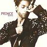 Prince - Hits 1 (1993) CD