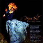 Diana Krall - When I Look in Your Eyes (1999) CD